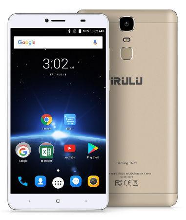 4g-smartphone-geoking-32g-rom-gold-1_3