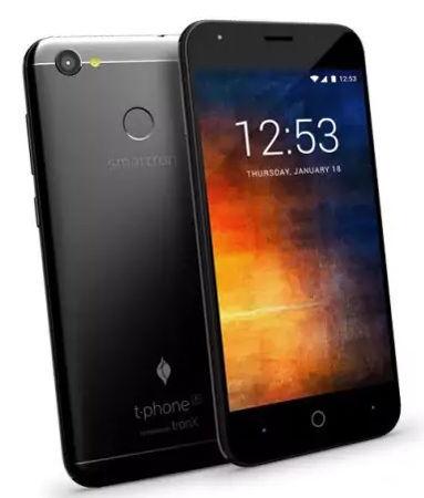 smartrontphonep