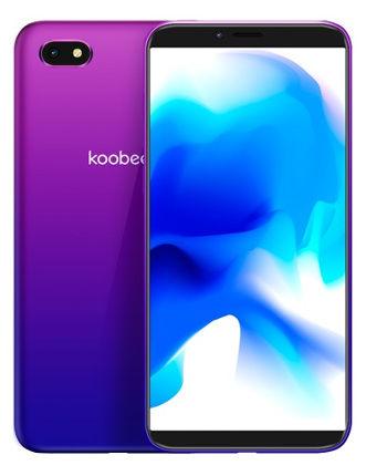 koobees209