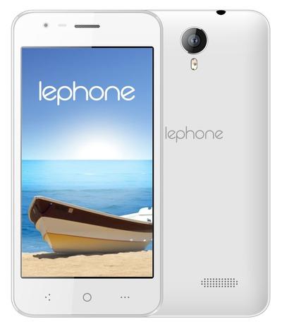 lephonew2