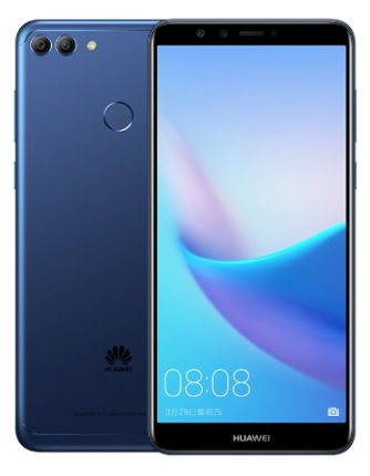 huaweienjoy8plus