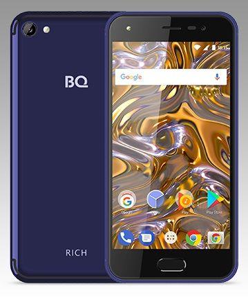 bq5012l_rich