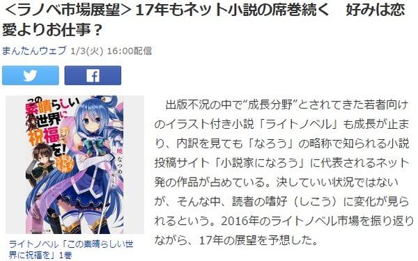 Yahoo ニュース