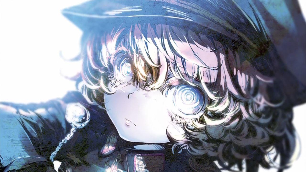 【幼女戦記】金髪碧眼の幼女ターニャ・デグレチャフは悪魔かわいい [無断転載禁止]©2ch.net->画像>64枚