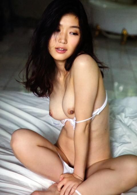 木嶋のりこ17