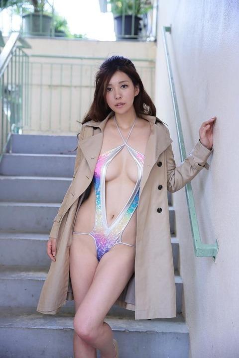 平塚千瑛14