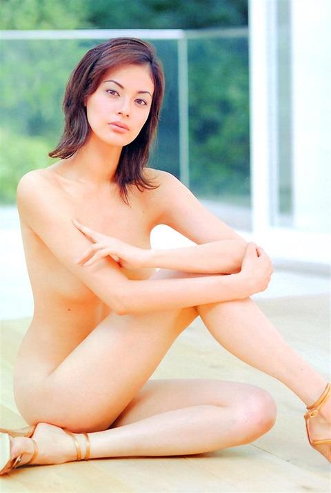 黒谷友香9