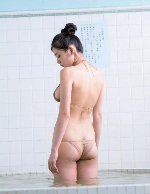 片山萌美12