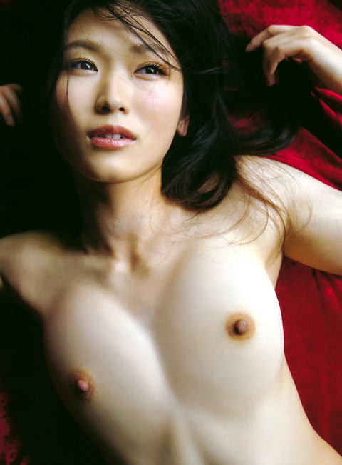木嶋のりこ24