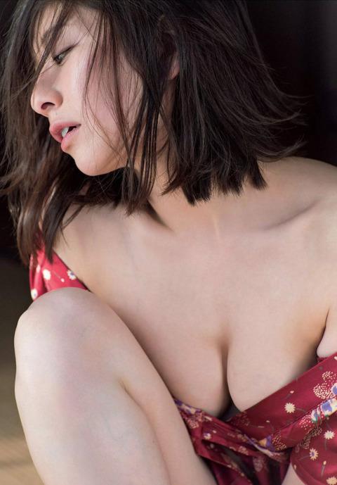 大塚千弘3