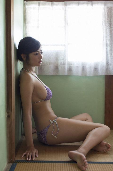 片山萌美18