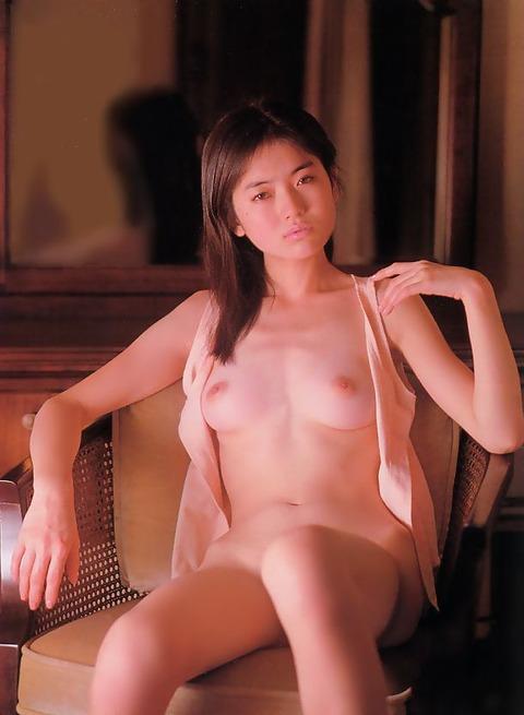 青田典子14