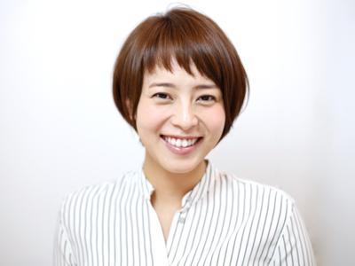 【衝撃】元日テレ女子アナの上田まりえ「レーズンというか巨峰よりは小さめ」