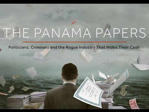 「パナマ文書」は米国の陰謀!? その目的は自国のタックスヘイブンに資金を流入させる為・・・