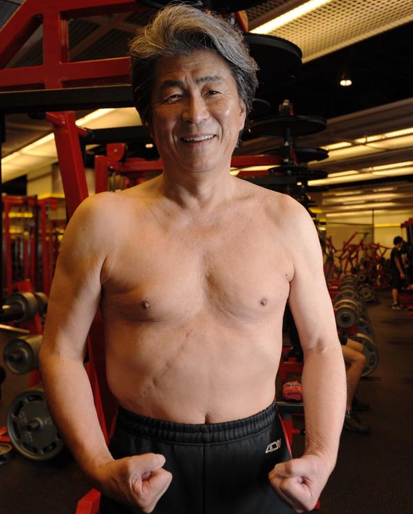 都知事立候補の鳥越俊太郎が女子大生を強姦未遂していた!? 更にガン検診100%にまつわるとんでもない癒着疑惑が浮上……【週刊文春】