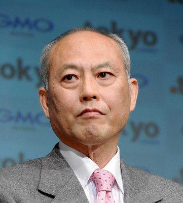 横領疑惑の釈明会見で舛添要一都知事「会計責任者の責任ではない、私の任命責任もない」