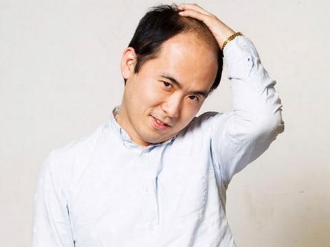 【ハゲ薄毛歓喜】理研「iPSで皮膚から丸ごと再生すれば毛も生える」→本当に生えてる!