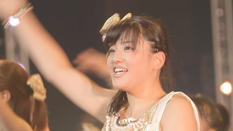 【電撃引退】モー娘。鈴木香音、卒業と同時に引退へ