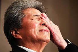 鳥越俊太郎の弁護団「別荘に行ったこと」「話し合いの席を持ったこと」を認めるwww