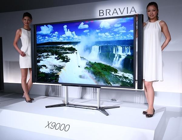 4Kテレビはまだ買うな!? 総務省「現在市販されている4Kテレビを購入しても、2018年からの4K放送は受信できません」