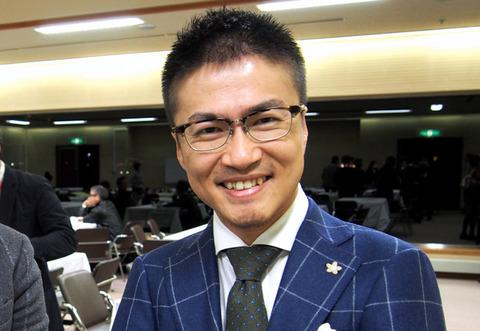 「五体不満足」著者の乙武氏参院選に出馬へ! 各党水面下で「是非我党に手を貸して下さい!」