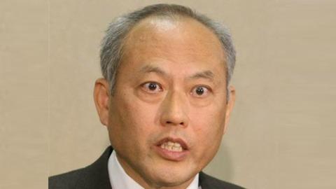 舛添都知事 政治資金でヤフオクで美術品購入も「研究資料」と称し問題を否定