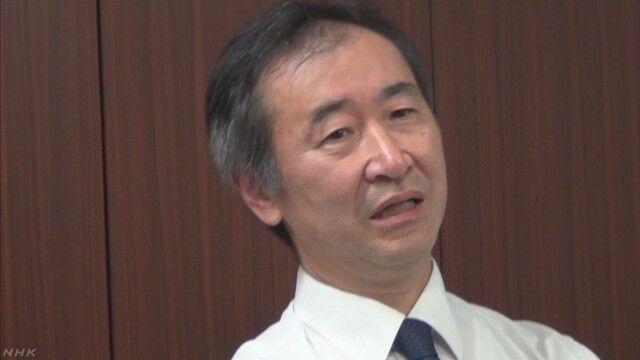 2部門連続受賞! ニュートリノの実験で梶田隆章氏がノーベル物理学賞を受賞!