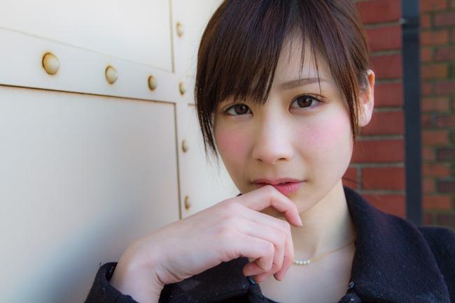 成田さやか「新宿駅にヴァンフォーレユにの人達がwwはくばく恥ずかしい。(笑)」とツイートし炎上www