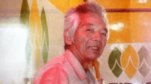 【動画あり】犯行理由は「日本人だから」? 日本国籍の星邦男さん(66)がイスラム国を名乗る犯人に銃殺される