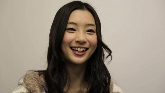 日本一のプリケツ足立梨花が美ボディを大胆に露出「今日はビキニの日らしいよ笑」 2ch「ケツ!」