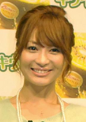 【新山千春】「炎上ブログは金になる」発言でスタジオ騒然! 主婦層に更なる火をつけた!!