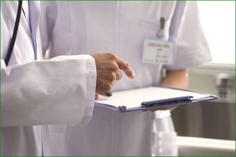 【医療ミス】船橋整形外科病院で腰の手術した女性が3日後敗血症で死亡!その原因がヤバ過ぎる・・・