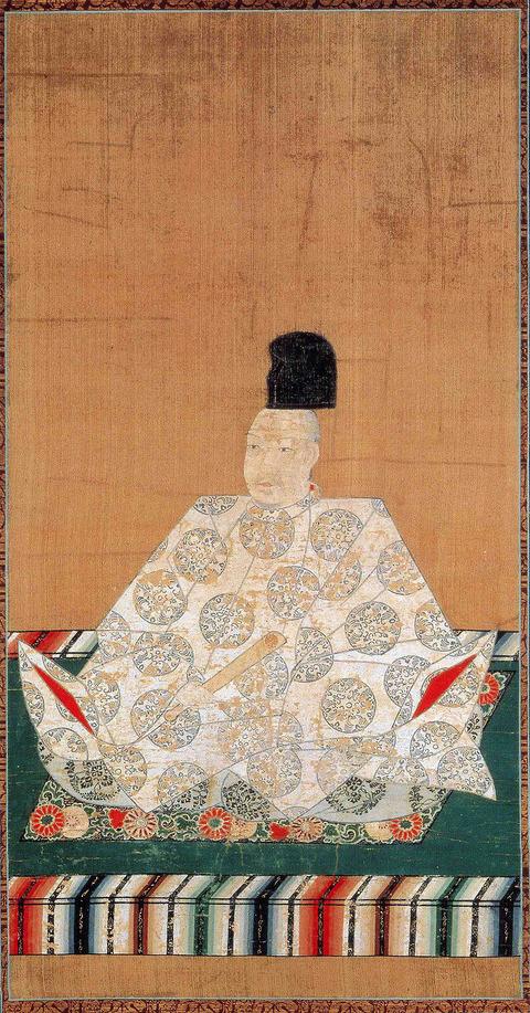 800px-Emperor_Ogimachi2