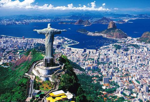 リオオリンピック開催まで50日を切って緊急宣言の危機wwww「五輪を開催する義務を果たせない」