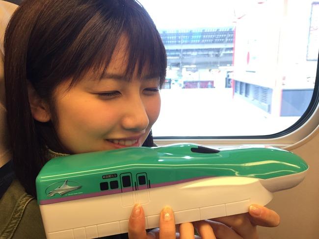 【大量画像】まーちゃんことモーニング娘。10期メンバー佐藤優樹が可愛過ぎてたまらん画像がやば過ぎるwww