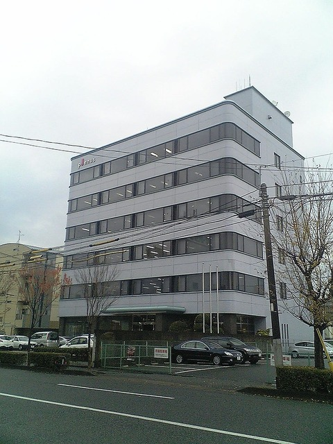 Plenus-Fukuokahonsya