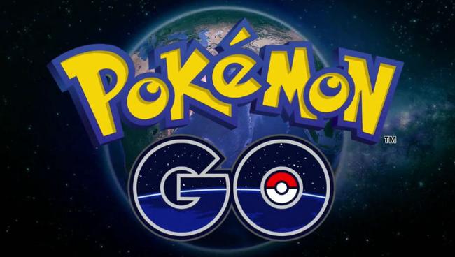 【ポケモンGO】日本での配信日は今週中を予定!! 2ch「キタ━━━━(*゚∀゚*)━━━━!!」【Pokemon GO】