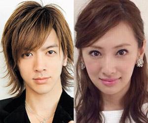 【結婚報告全文あり】1月11日、DAIGOと北川景子がブログで発表