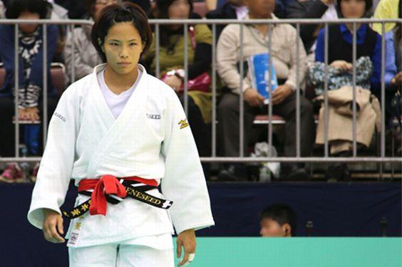 【放送事故】リオオリンピック女子柔道でロシア代表選手が試合中に失禁wwwww