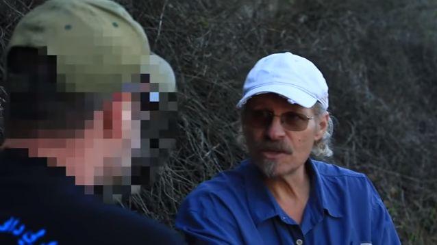 【衝撃】元米軍兵士、アフガニスタンで4メートル級の巨人を射殺