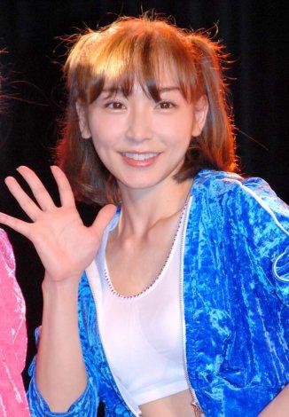 加護亜依が15歳の頃に超人気グループのメンバーと交際していたことを告白!!当時2個上のジャニーズって相当絞られるな…。