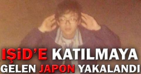 【画像あり】ISISに加入しようとした日本人男性をトルコで拘束! 男のイニシャルはMMで強制送還される見通し