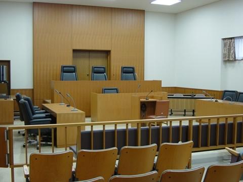 ワンセグにNHK受信料支払い義務なし! さいたま地裁が初の司法判断!【NHK】