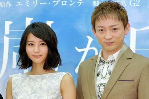 horikitamaki-yamamotokouji-1