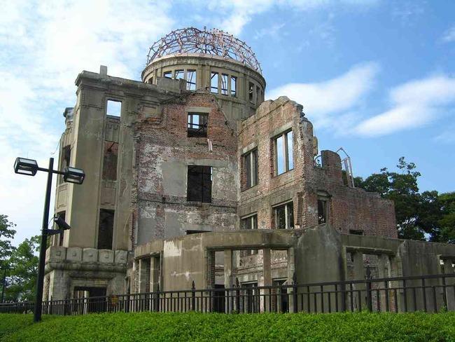 【酒盛りはOK】広島市がポケモンを消し去る!? 平和記念公園に「ふさわしくない」として全設定削除を依頼【ポケモンGO】