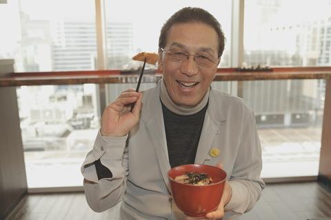 阿藤快さんの死因は大動脈破裂胸腔内出血だったと判明
