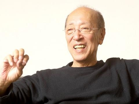 【訃報】「世界のニナガワ」死去!!12日、演出家蜷川幸雄さんが都内の病院で亡くなった