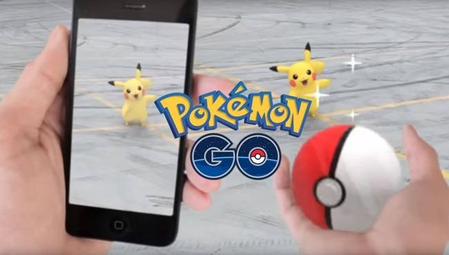 Pokemon-GO1-1000x569