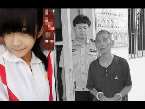 【画像】12歳で体を売っていた女の子の現在wwwww