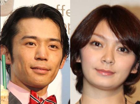 田畑智子の自殺未遂現場は第一発見者の岡田義徳宅! 結婚目前の2人に一体何が!? 田畑実家の母「心外です。迷惑です。」